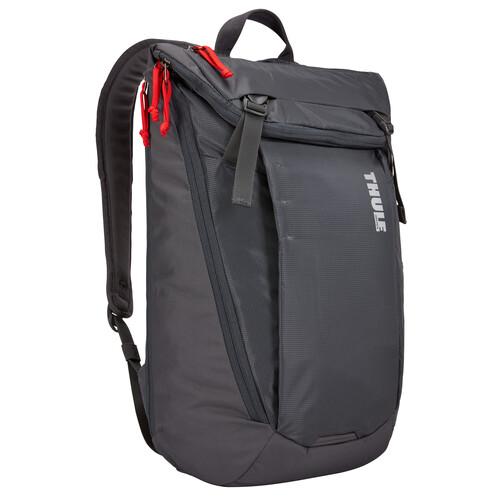 Thule EnRoute 20L Backpack (Asphalt)