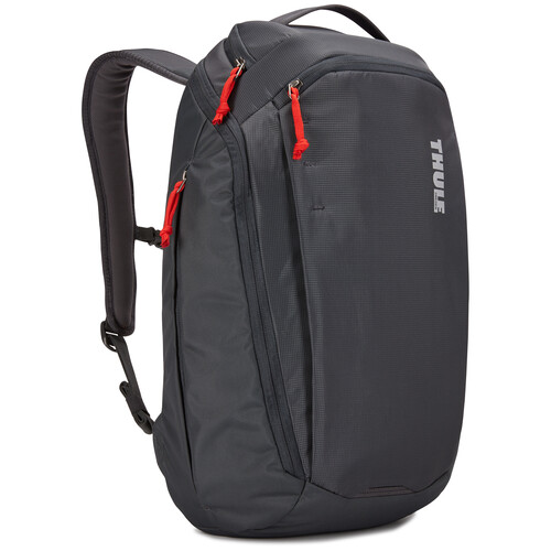 Thule EnRoute 23L Backpack (Asphalt)