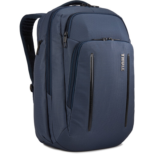 Thule Crossover 2 Backpack 30L (Dress Blue)