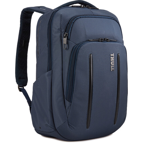 Thule Crossover 2 Backpack 20L (Dress Blue)