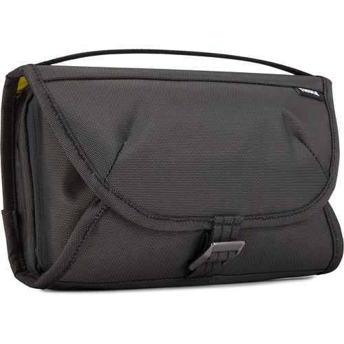 Thule Subterra Toiletry Bag (Dark Shadow)