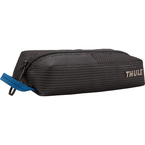 Thule Crossover 2 Travel Kit (Small, Black)