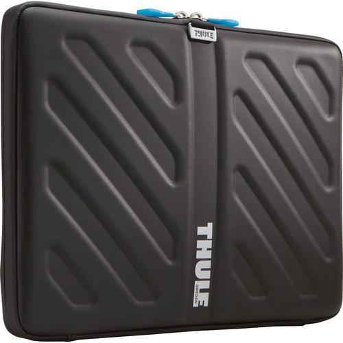 """Thule Gauntlet 15"""" MacBook Pro Sleeve (Black)"""