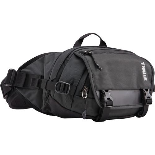 Thule Covert CSC Sling Bag