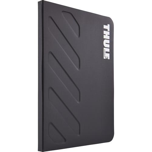 Thule Gauntlet iPad Air 2 Case (Black)
