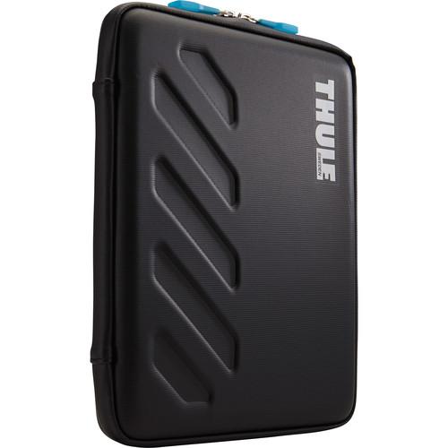 Thule Gauntlet 1.0 Sleeve for iPad Air (Black)