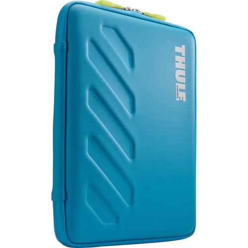 Thule Gauntlet 1.0 Sleeve for iPad Air (Blue)
