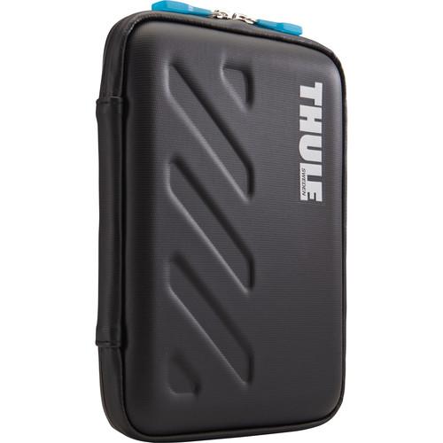 Thule Gauntlet 1.0 Sleeve for iPad mini (Black)