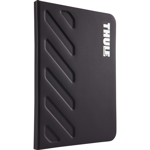 Thule Gauntlet iPad mini 1,2,3 Case (Black)