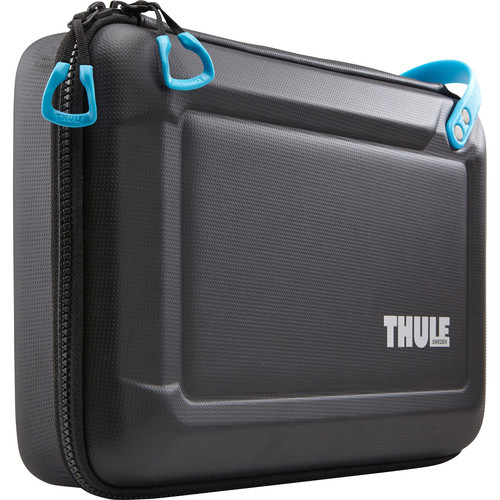 Thule Legend GoPro Advanced Case