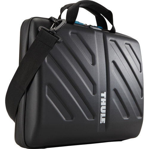 Thule Gauntlet Attache for 13