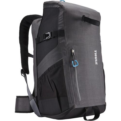 Thule Perspektiv Backpack (Black)