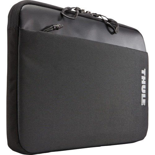 "Thule Subterra 11"" MacBook Air Sleeve (Gray)"