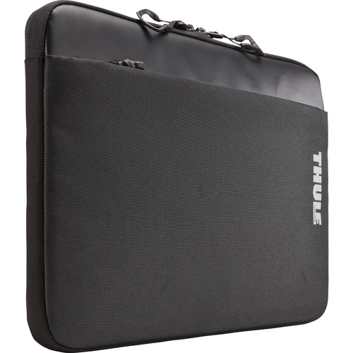 "Thule Subterra 13"" MacBook Sleeve (Gray)"