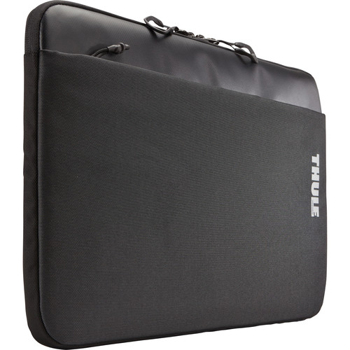 "Thule Subterra 15"" MacBook Sleeve (Gray)"