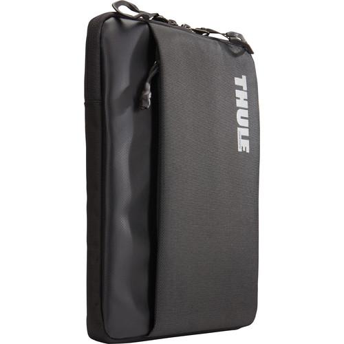 Thule Subterra iPad Air Sleeve (Gray)