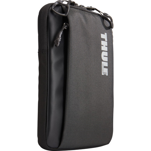 Thule Subterra iPad mini Sleeve (Gray)