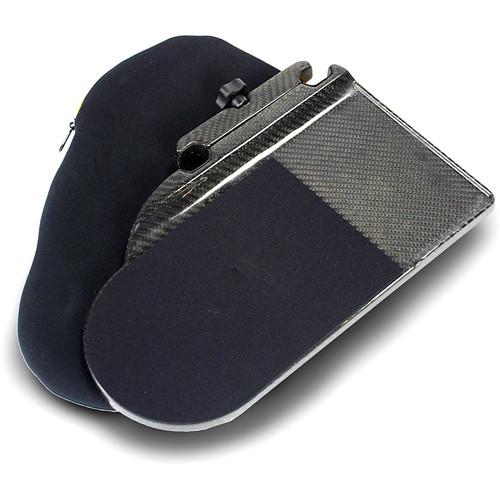 Motion FX Systems TBL-MUS-CF Mouse Table (Carbon Fiber)