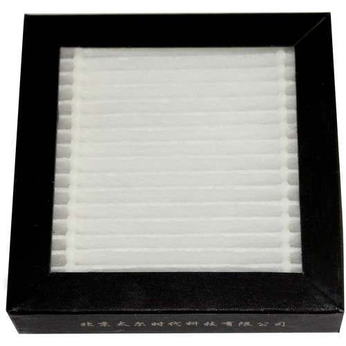 Tiertime HEPA Filter for the UP BOX, UP BOX+, and UP mini 2 3D Printer
