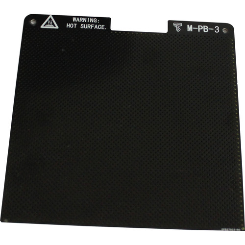 Tiertime Cell Board for the UP mini 2 3D Printer