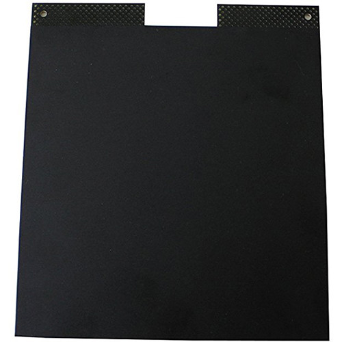 Tiertime UP Flex Plate for the UP Plus 2 3D Printer
