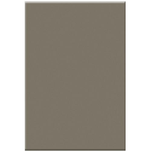"Tiffen 2 x 3"" Warm Low Light Polarizing Glass Filter"