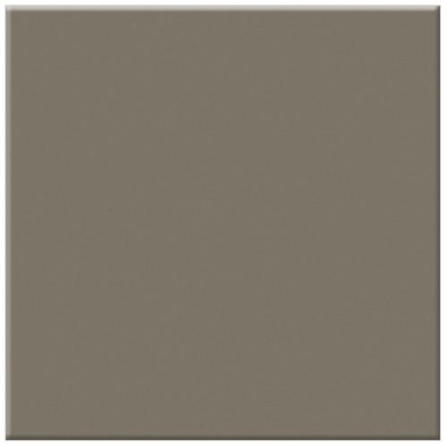 "Tiffen 3 x 3"" Warm Low Light Polarizing Glass Filter"