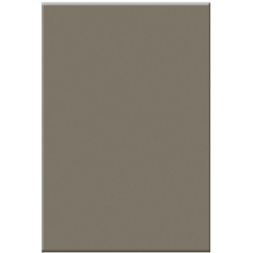 "Tiffen 4 x 5"" Warm Low Light Polarizing Glass Filter"