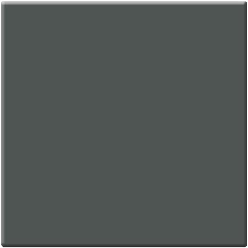 """Tiffen 5.65 x 5.65"""" Neutral Density 0.3 Filter"""