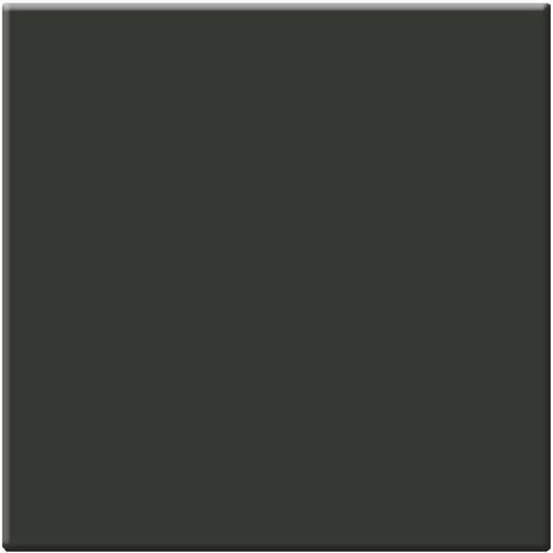 """Tiffen 5.65 x 5.65"""" Neutral Density 0.6 Filter"""