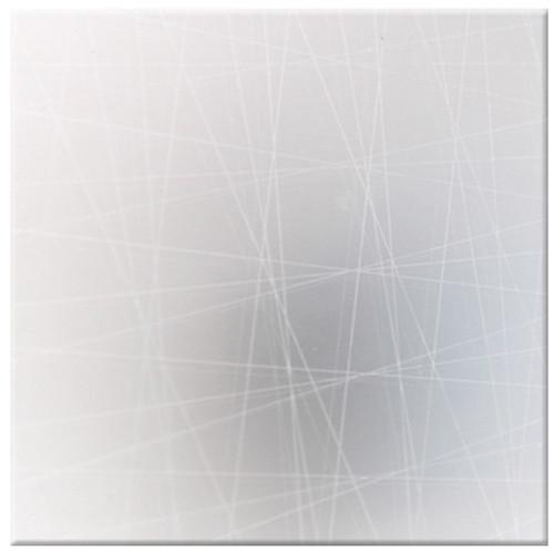 "Tiffen 5.65 x 5.65"" Hollywood Star Filter"