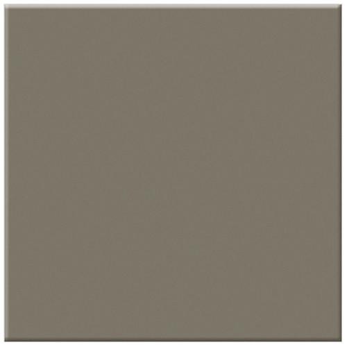 "Tiffen 5.65 x 5.65"" Warm Low Light Polarizing Glass Filter"