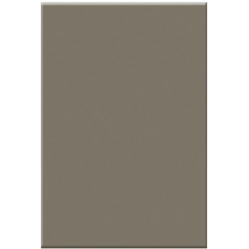 "Tiffen 5 x 6"" Warm Low Light Polarizing Glass Filter"