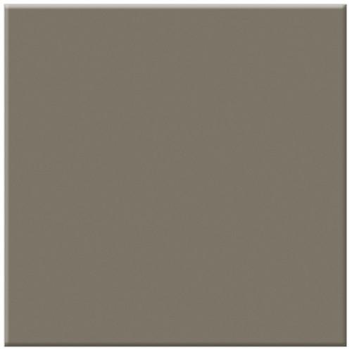 "Tiffen 5 x 5"" Warm Low Light Polarizing Glass Filter"