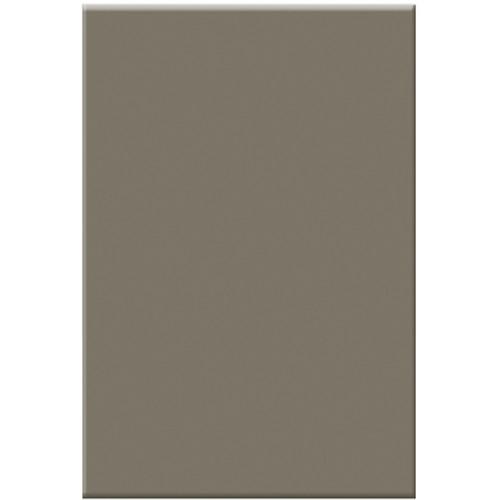 "Tiffen 6 x 4"" Warm Low Light Polarizing Glass Filter"