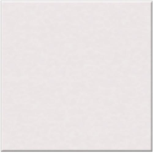 """Tiffen 6.6 x 6.6"""" Bronze Glimmerglass 1/8 Density Filter"""