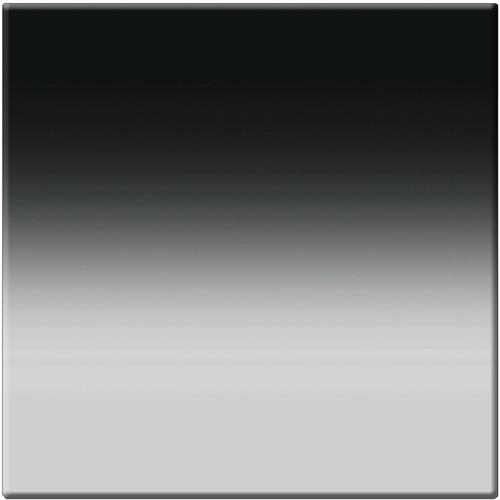 "Tiffen 6.6 x 6.6"" Soft Edge Graduated 1.5 ND Filter"
