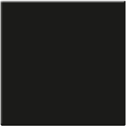 "Tiffen 6.6 x 6.6"" ND9 Black Pro-Mist 3/16 Density Polarizer Filter"