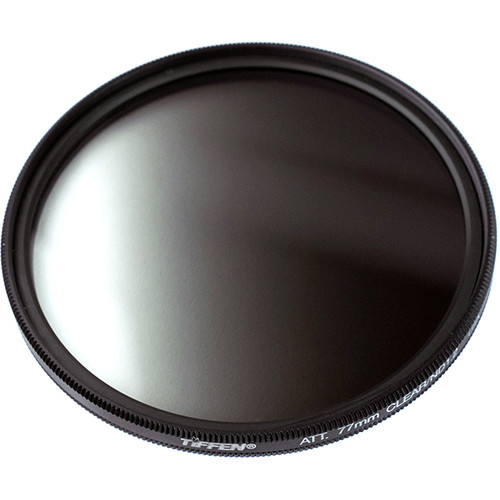Misc 46mm Attenuator / Blender 1.2 ND Filter