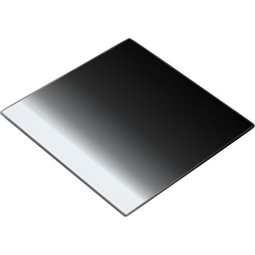 "Tiffen 6.6 x 6.6"" Attenuator Color Graduated Neutral Density 0.9 Filter (3-Stop)"