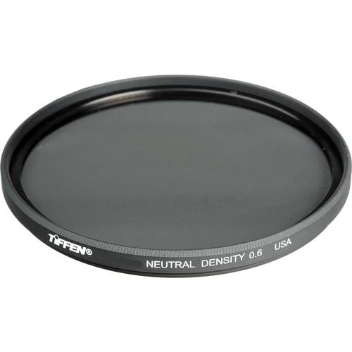 Tiffen Filter Wheel 6 Neutral Density 0.6 Filter