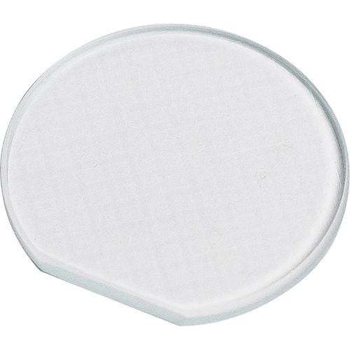 Tiffen Wheel 6 4-Point Grid Star Effect Glass Filter (2mm)