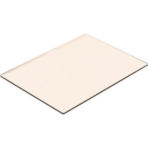 "Tiffen Rota Circular Pol 4 x 5.65"" Replacement Glass for Multi Rota Tray"