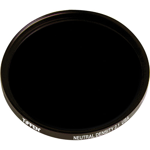 Tiffen Series 9 2.1 Neutral Density Filter