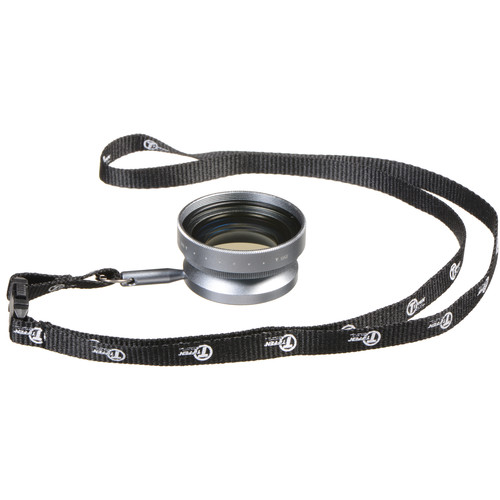 Tiffen Variable Viewing Filter
