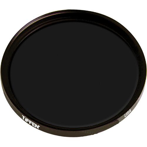 """Tiffen 4.5"""" Round Water White Glass Combination Hot Mirror/IRND 2.1 Filter (7-Stop)"""
