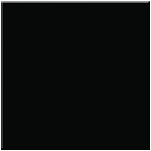 """Tiffen 4 x 4"""" Water White IRND 3.0 Filter (10-Stop)"""