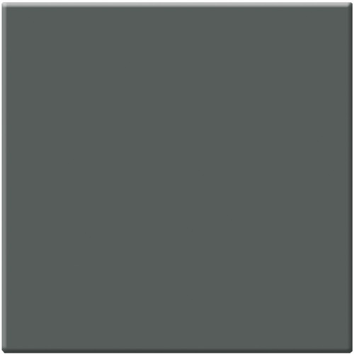 "Tiffen 4 x 4"" WW IRND 0.3 Polarizer Camera Filter"