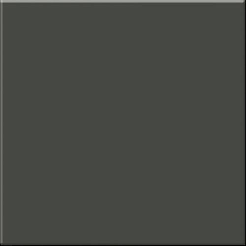 """Tiffen 4 x 4"""" IRND 0.6 Glimmerglass 1/2 Filter"""