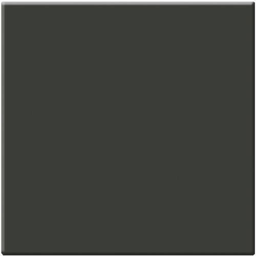 "Tiffen 4 x 4"" WW IRND 0.6 Polarizer Camera Filter"